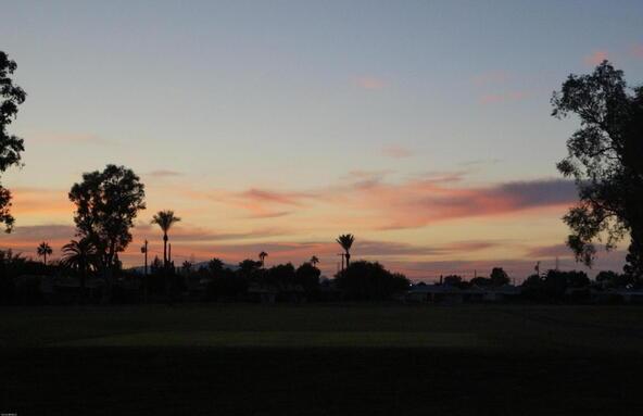 10802 W. Cherry Hills Dr. W, Sun City, AZ 85351 Photo 23