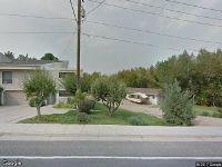 Home for sale: South Weber South Dr., Ogden, UT 84405