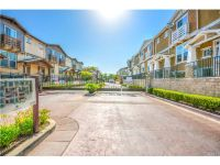 Home for sale: Oakwood Way, Pomona, CA 91767