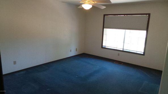 301 N. Sky View St., Flagstaff, AZ 86004 Photo 18