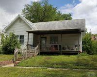 Home for sale: 606 Elm St., Atlantic, IA 50022