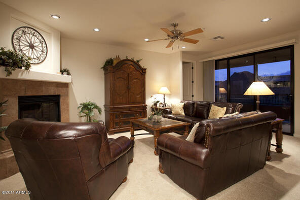 13450 E. Via Linda --, Scottsdale, AZ 85259 Photo 7