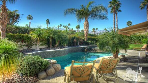 76859 Tomahawk Run, Indian Wells, CA 92210 Photo 8