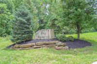 Home for sale: 6146 Pembrooke Dr., Newburgh, IN 47630