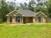 Home for sale: 2590 Arc Rd., Mobile, AL 36605