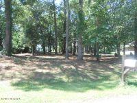 Home for sale: 14 Brassie Dr., Carolina Shores, NC 28467