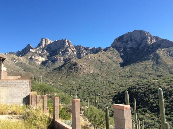 2500 Della Roccia Ct., Oro Valley, AZ 85737 Photo 22