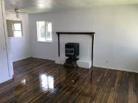 Home for sale: 991 Keller Avenue, Crescent City, CA 95531