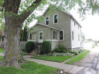 Home for sale: 75 W. Cotton St., Fond Du Lac, WI 54935