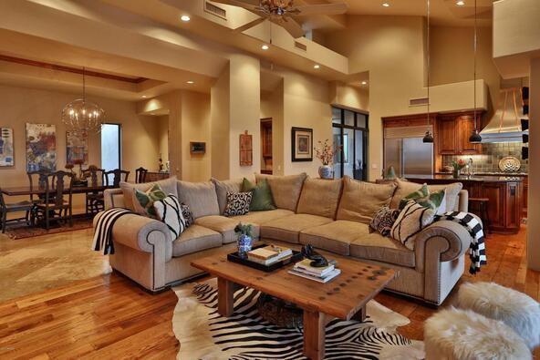 41915 N. 111th Pl., Scottsdale, AZ 85262 Photo 8