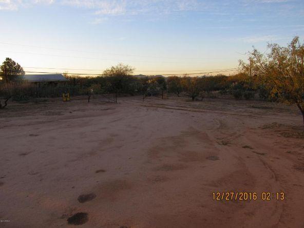 8345 S. Taylor, Tucson, AZ 85736 Photo 33