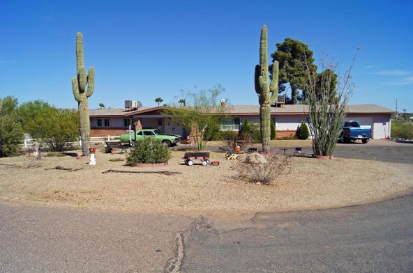 1495 W. Camino Dr., Wickenburg, AZ 85390 Photo 26