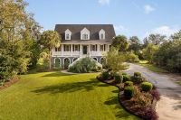 Home for sale: 1319 River Rd., Johns Island, SC 29455