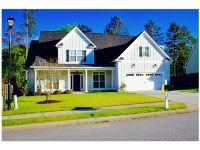 Home for sale: 4150 Dewaal St., Evans, GA 30809
