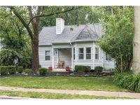 Home for sale: 431 Lee Avenue, Kirkwood, MO 63122