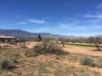 Home for sale: 1095 S. Verde Santa Fe Pkwy, Cornville, AZ 86325