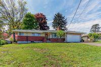Home for sale: 1619 N.E. Franklin St., Camas, WA 98607