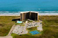 Home for sale: 6745 Seacomber #901 Dr., Port Aransas, TX 78373