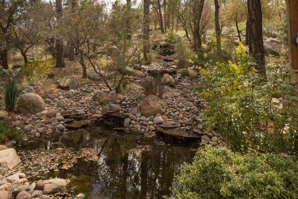 734 E. Pine Knoll Dr., Prescott, AZ 86303 Photo 36