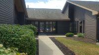 Home for sale: 3518 Stellhorn, Fort Wayne, IN 46815
