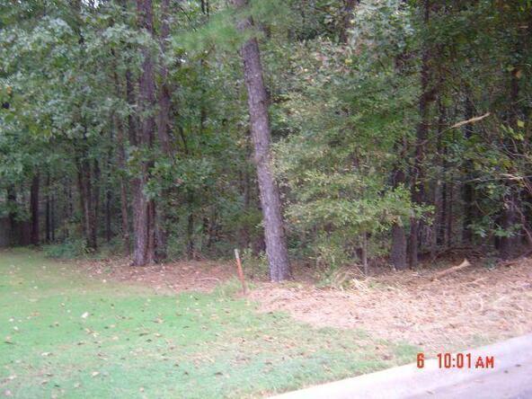 23 Hillcrest Dr., Russellville, AR 72802 Photo 1