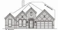 Home for sale: 2514 Melissa Dianne Drive, Arlington, TX 76001
