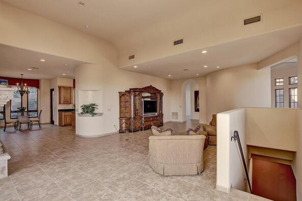 10040 E. Happy Valley Rd., Scottsdale, AZ 85255 Photo 15