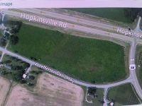 Home for sale: 2572 W. Jeff Davis Hwy., Elkton, KY 42220