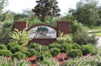 Home for sale: 30 Grady Dr., Summerdale, AL 36580