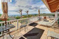 Home for sale: 67 Kaniau, Lahaina, HI 96761