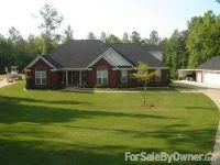 Home for sale: 209 Lee Rd. 2048, Smiths Station, AL 36877