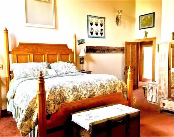 322 Dream Maker Way, Sedona, AZ 86351 Photo 27