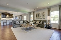 Home for sale: Mm Torino At Benn's. Grant, Smithfield, VA 23430
