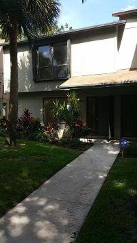 Home for sale: 816 Sandtree Dr., Palm Beach Gardens, FL 33403