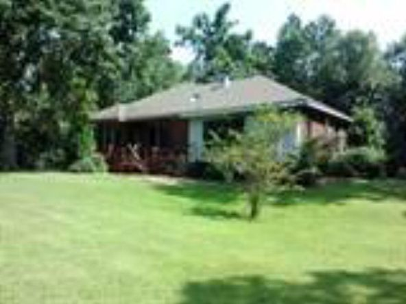2009 River Forest Dr., Mobile, AL 36605 Photo 40