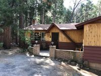 Home for sale: 25345 Scenic Dr., Idyllwild, CA 92549