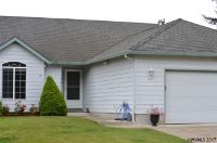 Home for sale: 147 N.W. Elderberry Ln., Dallas, OR 97338