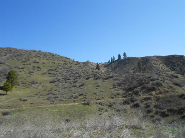 Tract 3 Robie Ridge, Boise, ID 83716 Photo 4