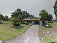 Home for sale: Glens, Sebring, FL 33876