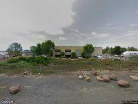 Home for sale: Devlin Rd., Napa, CA 94558