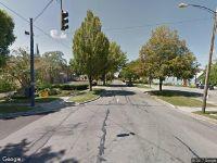 Home for sale: Prendergast, Jamestown, NY 14701
