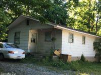 Home for sale: 702, 703 Davis St., Pocahontas, AR 72455