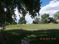 Home for sale: 00 Frederico Blvd., Belen, NM 87002