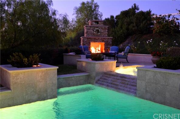 15375 Live Oak Springs Canyon Rd., Canyon Country, CA 91387 Photo 79