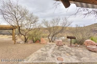 1371 Carolina Ct., Rio Rico, AZ 85648 Photo 7