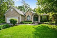 Home for sale: 608 Evergreen Dr., Batavia, IL 60510