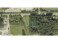 Home for sale: Americana Ave., Estero, FL 33928