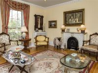 Home for sale: 36 Summer St., Kennebunk, ME 04043