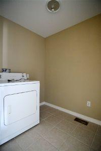 Home for sale: 620 W. Burk, Wildwood, NJ 08260