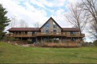 Home for sale: W7924 Mallard Ct., Westfield, WI 53964